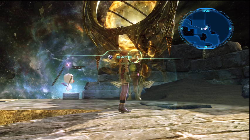 Oerba 200 Af Final Fantasy Xiii 2 Guides