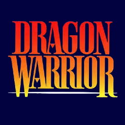 dragon warrior walkthrough