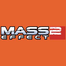 Mass Effect 2 - Guides
